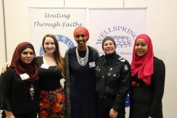 Unique Project Aims to Fight against Islamophobia in Australia