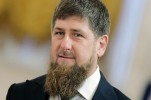 Dagestan Church Shooter Has No Connection to Islam: Chechen Leader