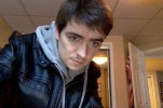 Quebec Mosque Shooter Motivated by Canada's Policy of Welcoming Refugees