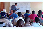 Islamic Ethics Course Held in Uganda