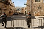 Zionist Regime Military Prevents Maintenance Works at Ibrahimi Mosque