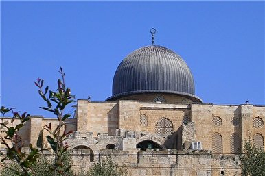 Al-Aqsa Mosque to Be Open to Worshippers in Ramadan